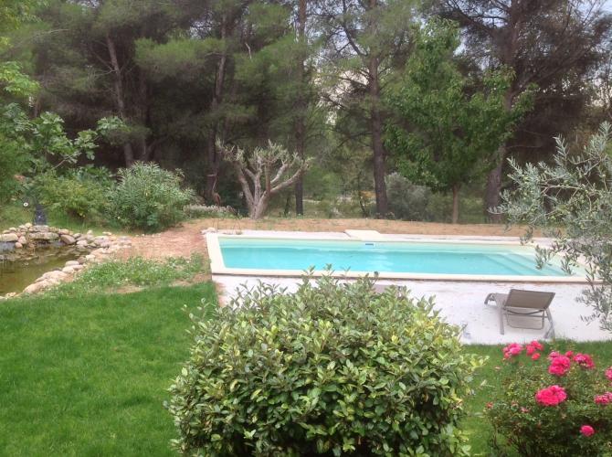 Piscine Aix en Provence sans vis à vis.jpeg