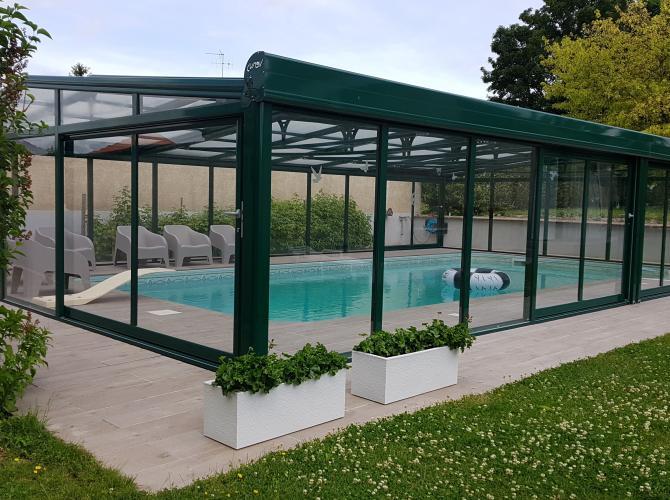 piscine 11.jpg