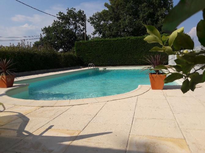 piscine 2.jpeg
