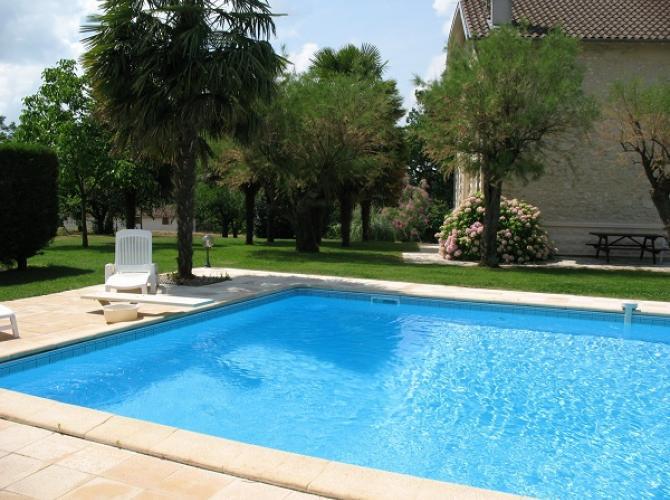 piscine 2011.jpg