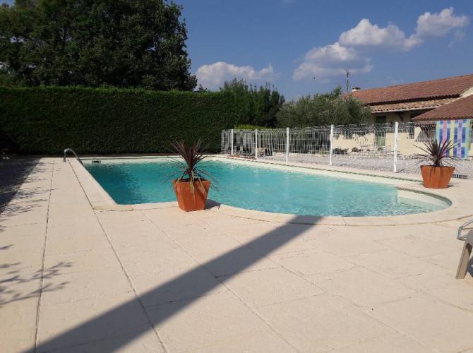piscine 3.jpeg