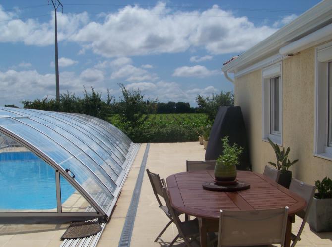 piscine Rochefort