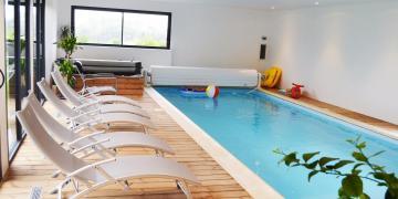 Photo piscine 1