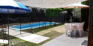 Loue piscine à Toulouse Lardenne 7mx3m