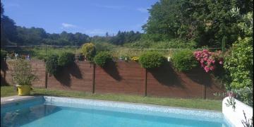 piscine Location de piscine proche de Lyon à Civrieux d'Azergues.jpg